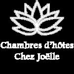 """Chambres d'hotes """"Chez joelle"""""""